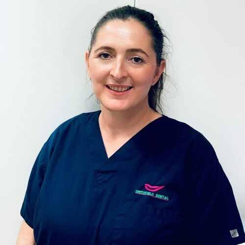 Dr Karen Pettigrew - Smithfield Dental