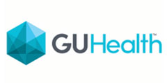 GU Health Insurance Logo