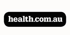 Health.com.au Health Insurance Logo