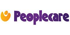 Peoplecare-logo