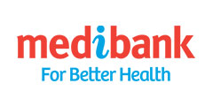 medibank health insurance logo